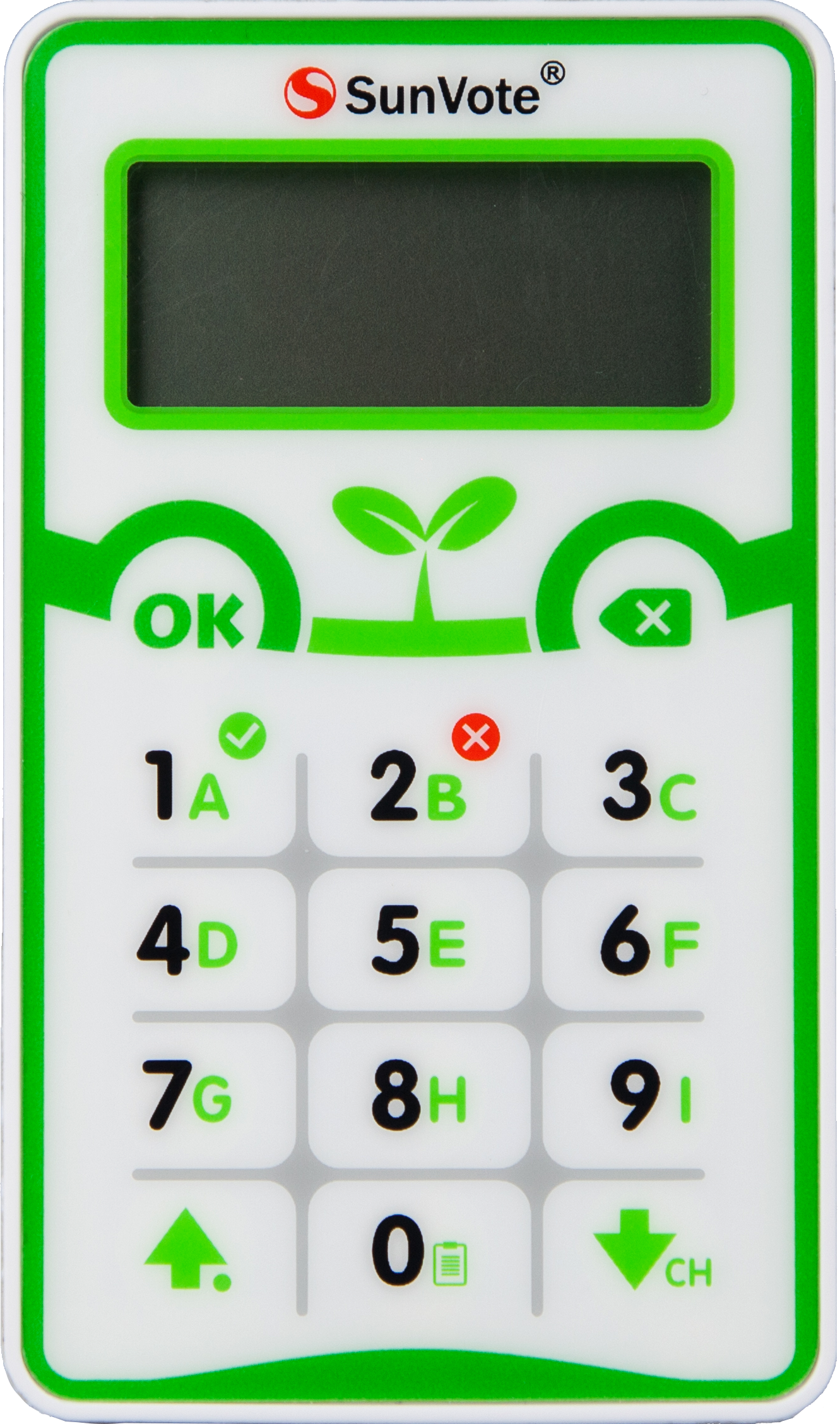 buy a clicker for college